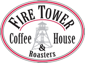 Firetower Coffee